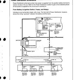 honda integra 1998 4 g workshop manual page 1386  [ 960 x 1242 Pixel ]