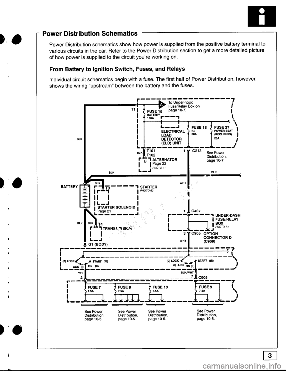 medium resolution of honda integra 1998 4 g workshop manual page 1386