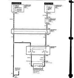 honda integra fuse box manual [ 960 x 1242 Pixel ]