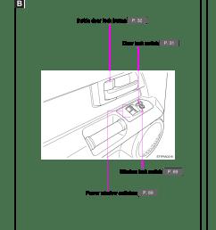 2011 toyotum fj cruiser engine diagram [ 960 x 1484 Pixel ]