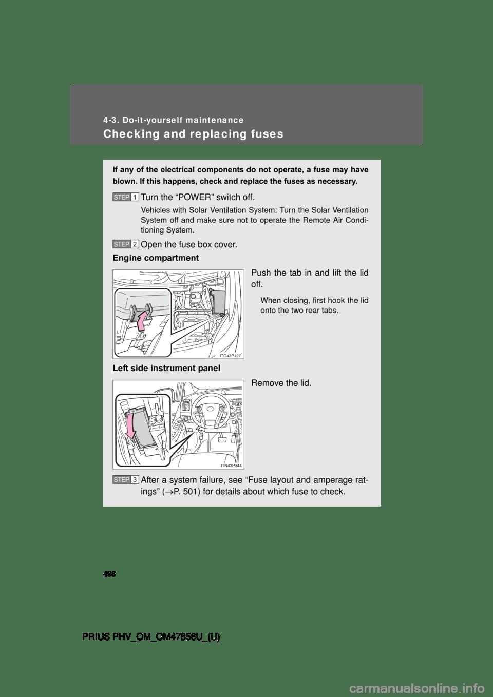 medium resolution of page 498 of 688