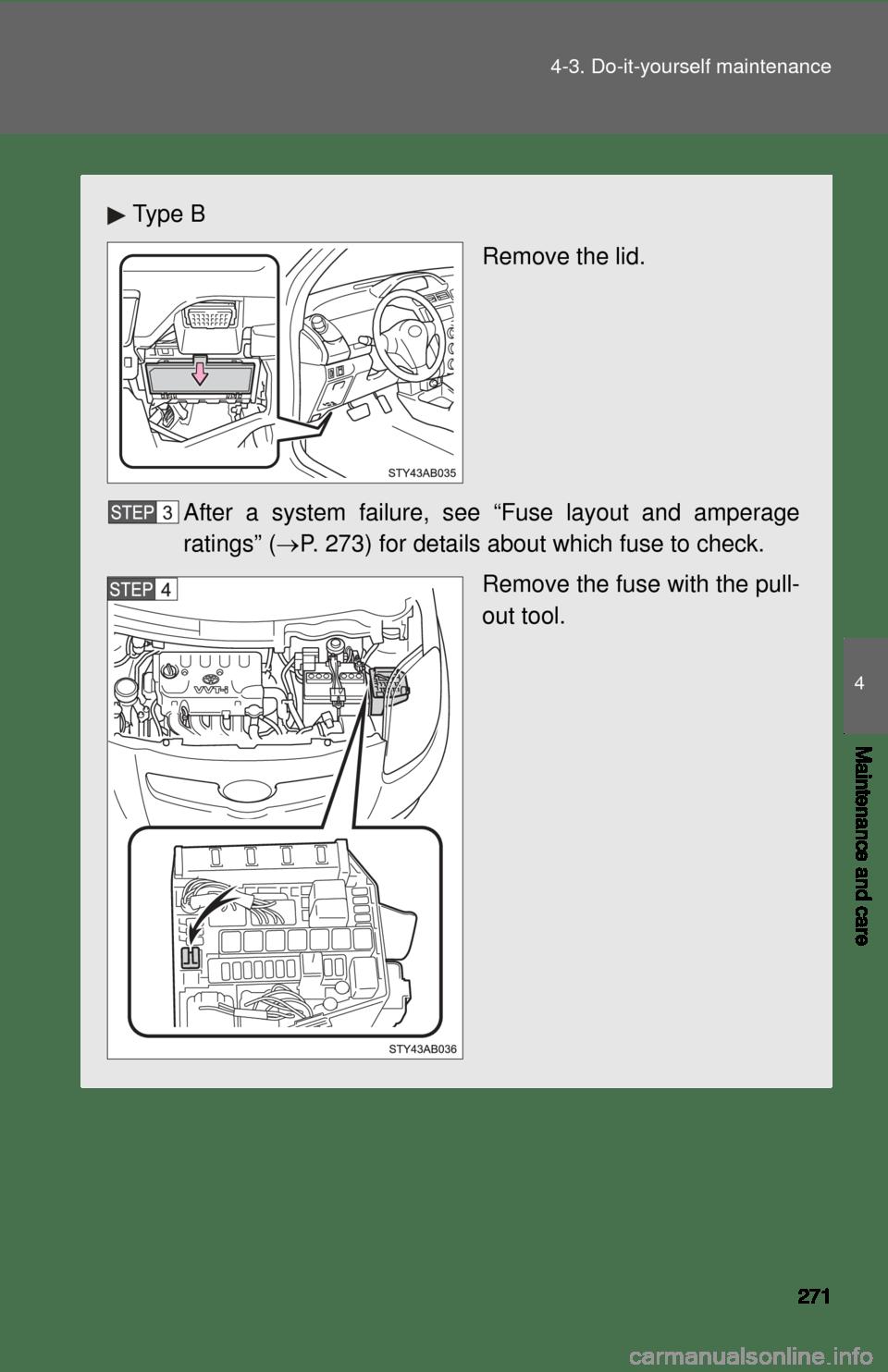medium resolution of toyota yaris mk2 fuse box diagram engine schematic
