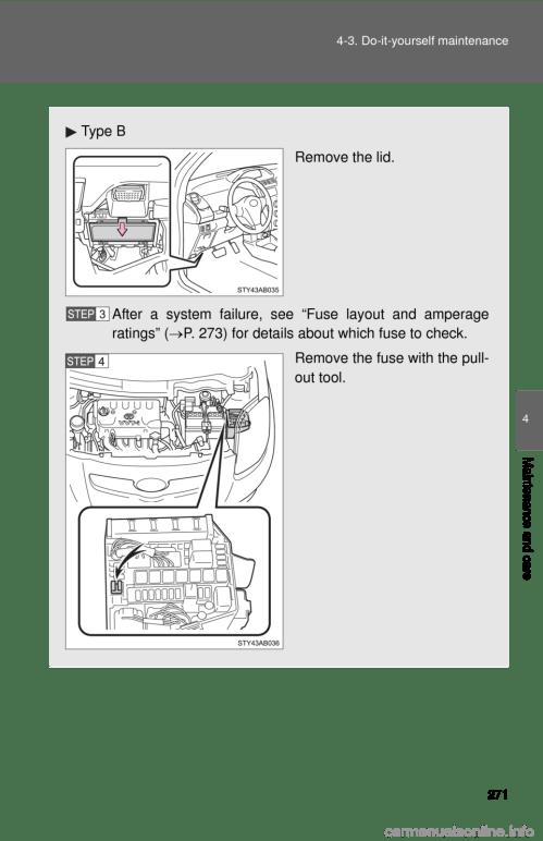 small resolution of toyota yaris mk2 fuse box diagram engine schematic