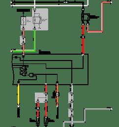 g wiring diagrams workshop manual page 107 [ 960 x 1242 Pixel ]