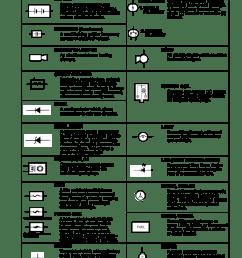 g wiring diagrams workshop manual page 16 [ 960 x 1242 Pixel ]