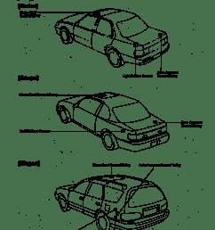 g wiring diagrams workshop manual page 19 [ 960 x 1242 Pixel ]
