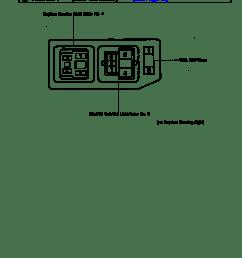 g wiring diagrams workshop manual page 27 [ 960 x 1242 Pixel ]