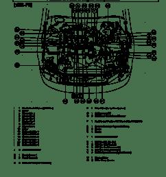 toyotum ignition coil w igniter diagram [ 960 x 1242 Pixel ]