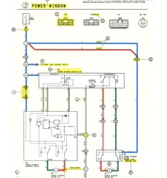 4 g wiring diagrams workshop manual rh carmanualsonline info at toyota camry 1994 xv10 4 g wiring diagrams workshop manual page 4 for 2002 prius wiring  [ 960 x 1242 Pixel ]