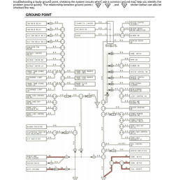 g wiring diagrams workshop manual page 9 [ 960 x 1242 Pixel ]