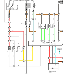 98 camry engine compartment diagram wiring diagram sheet98 camry engine compartment diagram wiring library 98 camry [ 960 x 1242 Pixel ]