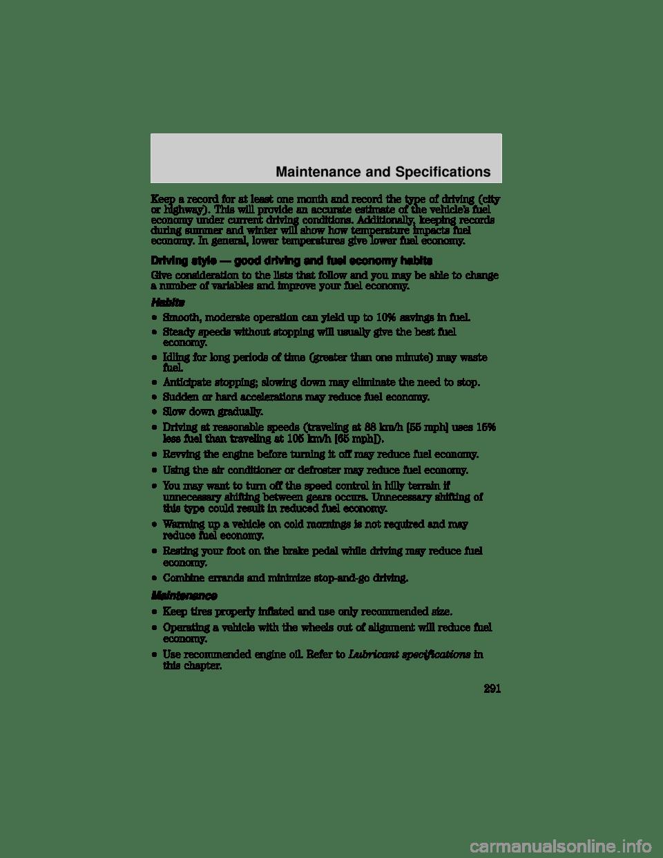 medium resolution of 2004 lincoln aviator fuel filter