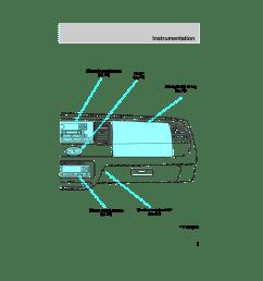 air bag control system schematic [ 960 x 1242 Pixel ]