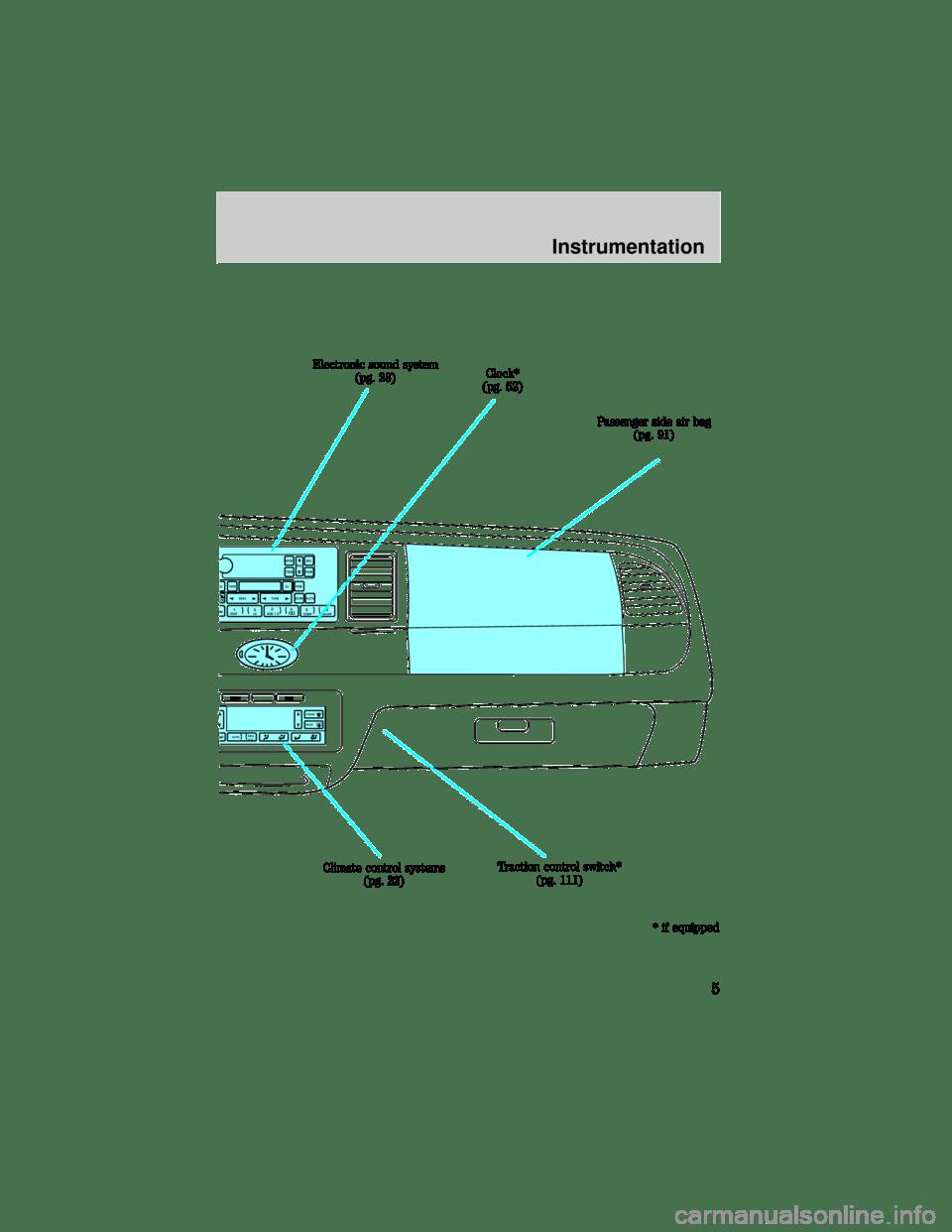 medium resolution of air bag control system schematic