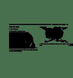 fuse box diagram 2006 jeep grand cherokee wk [ 960 x 1242 Pixel ]