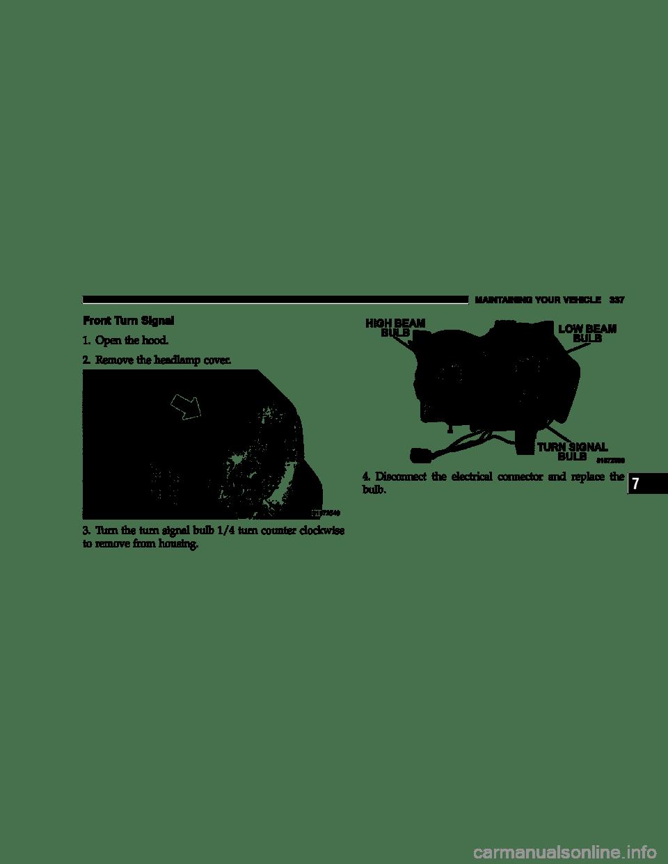 medium resolution of fuse box diagram 2006 jeep grand cherokee wk