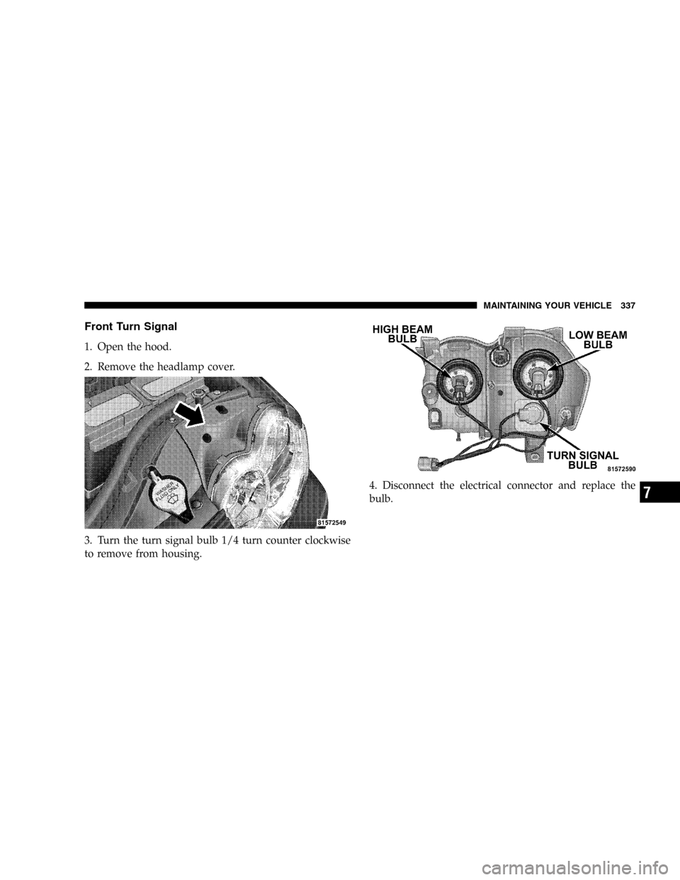 hight resolution of fuse box diagram 2006 jeep grand cherokee wk