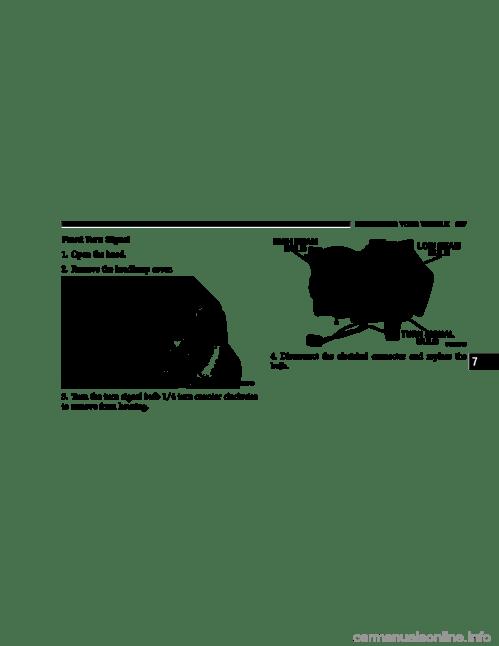 small resolution of fuse box diagram 2006 jeep grand cherokee wk