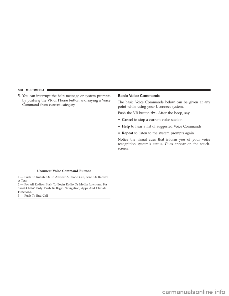Service manual [Online Auto Repair Manual 2010 Jeep
