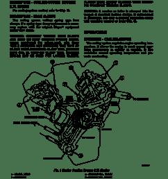 jeep liberty 2002 kj 1 g workshop manual page 217 description engine  [ 960 x 1242 Pixel ]