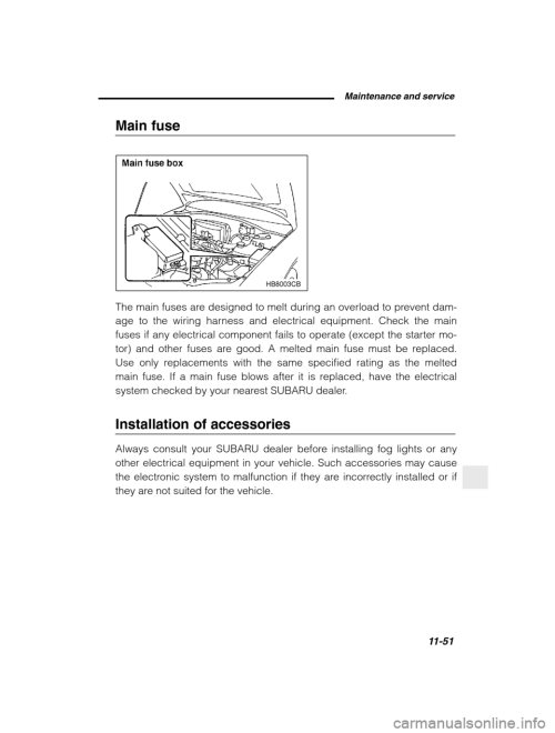 small resolution of subaru baja 2003 1 g owners manual