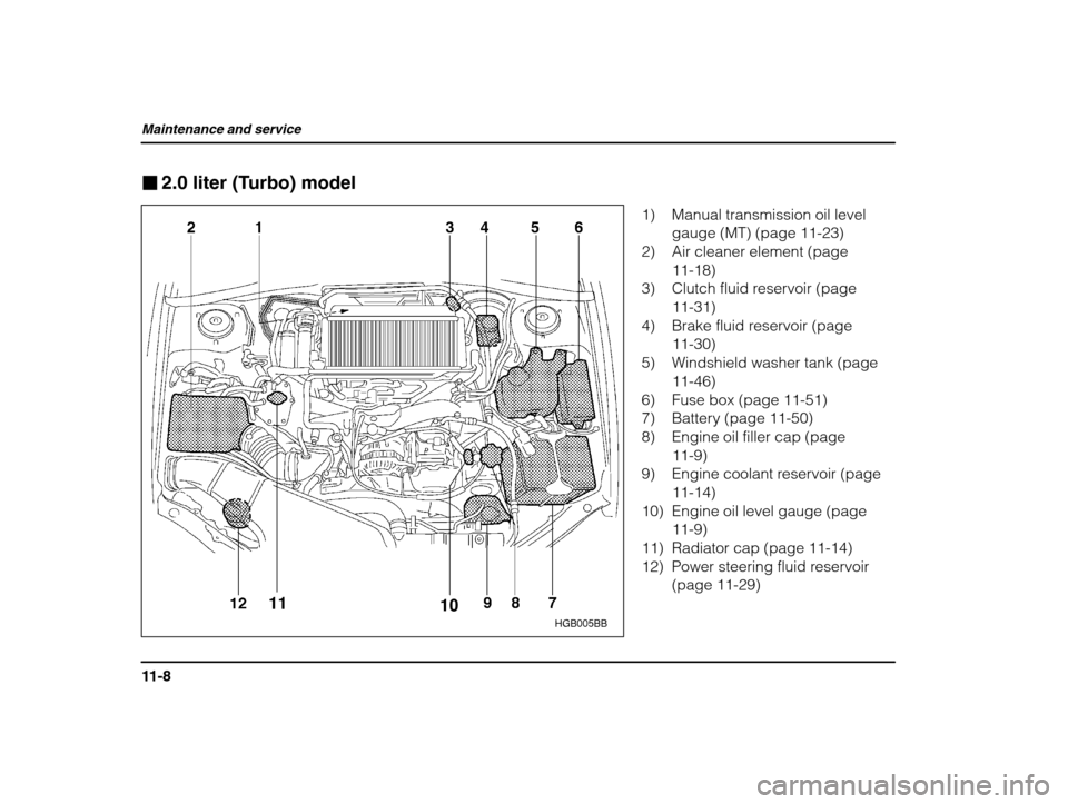 2002 Subaru Outback Heater Wiring Diagram Html