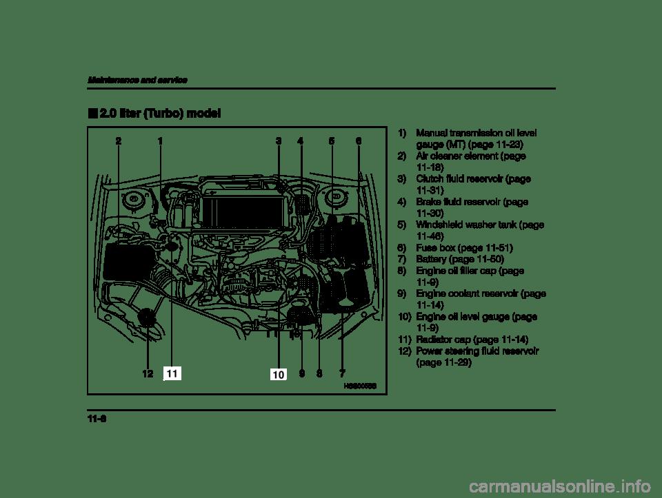 1999 Yamaha Blaster Engine Diagram. Diagram. Auto Wiring