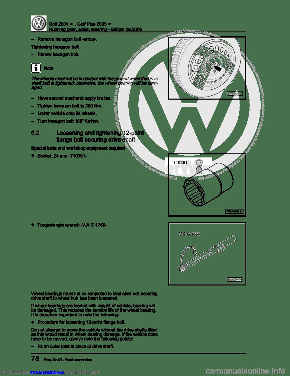 Golf Mark 4 Manual Auto Electrical Wiring Diagram Cadillac Escalade 2002 Ac 2003 Dodge Dakota Trailer 2008 Mack Cxu613 Fuse Panel 2006 Kenworth T2000 Box Lincoln Navigator 2007