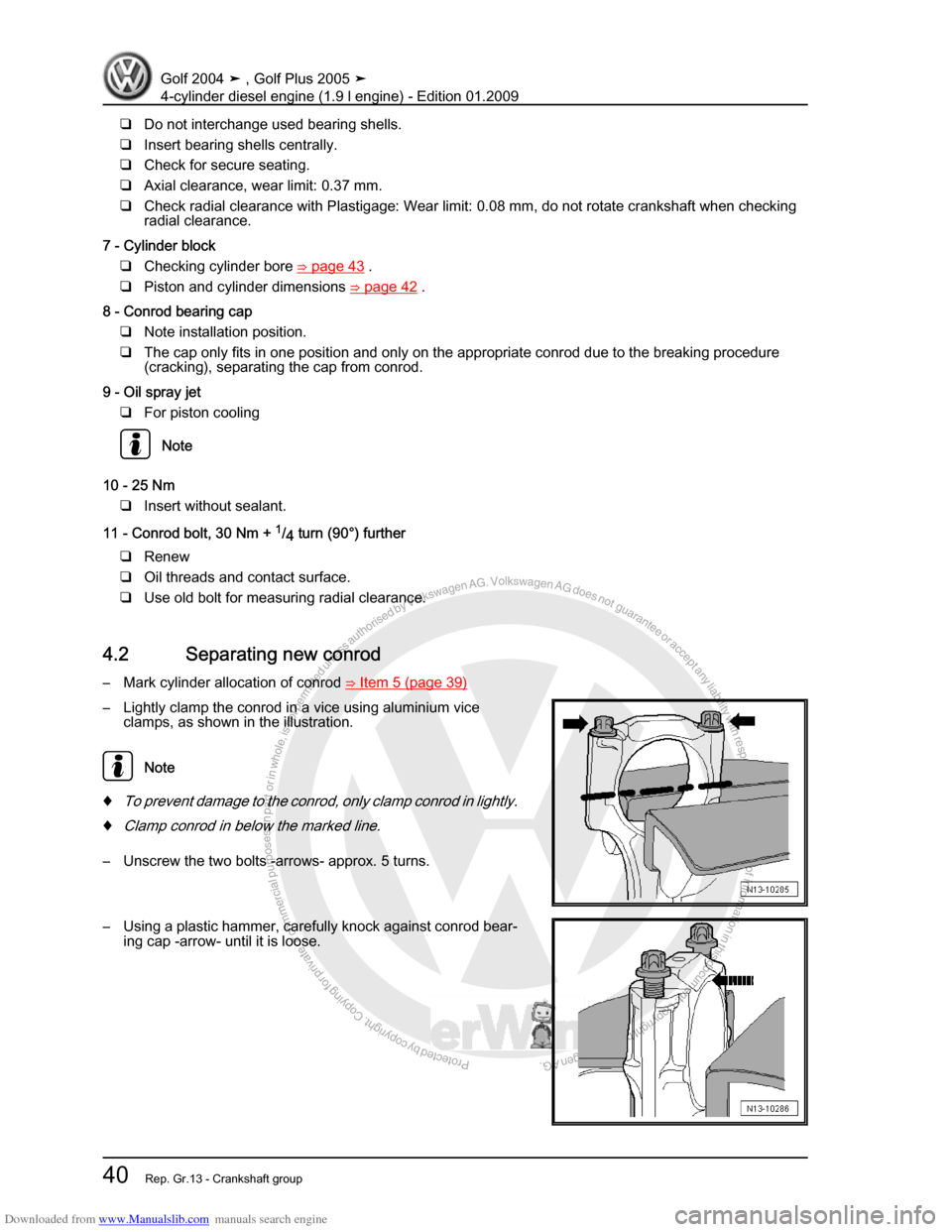 Vw T5 Workshop Manual Free Download Auto Electrical Wiring Diagram 2006 Chevy Colorado Factory Audio Related With