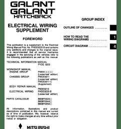 galant wiring diagram [ 960 x 1358 Pixel ]