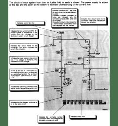 1997 mitsubishi galant fuse diagram [ 960 x 1358 Pixel ]