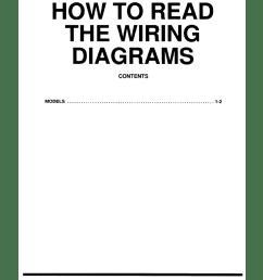 mitsubishi 4g93 wiring diagram [ 960 x 1358 Pixel ]