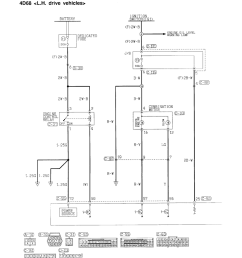 g electrical wiring diagram workshop manual [ 960 x 1358 Pixel ]