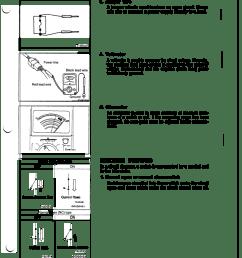 mitsubishi 3000gt 1994 2 g workshop manual page 31 [ 960 x 1242 Pixel ]