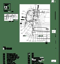 mitsubishi vr4 engine wiring diagram [ 960 x 1242 Pixel ]
