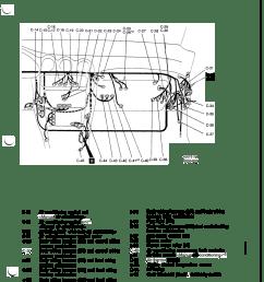 mitsubishi 3000gt 1994 2 g workshop manual page 53 [ 960 x 1242 Pixel ]