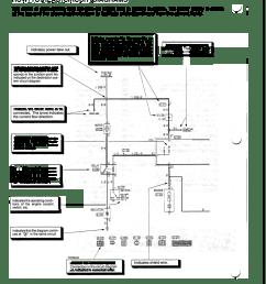 mitsubishi 3000gt 1994 2 g workshop manual page 64 [ 960 x 1242 Pixel ]
