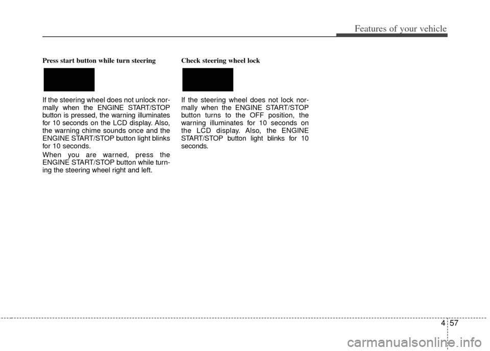 KIA Cerato 2011 1.G Owner's Manual (342 Pages), Page 140