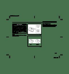 suzuki grand vitara 2007 3 g owners manual page 176 [ 960 x 1242 Pixel ]