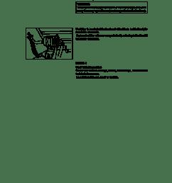 suzuki grand vitara 2002 2 g service workshop manual page 40 [ 960 x 1361 Pixel ]