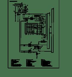 suzuki grand vitara 2005 2 g service workshop manual page 87 [ 960 x 1361 Pixel ]