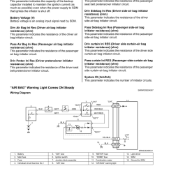 suzuki sx4 2006 1 g service workshop manual page 1058 [ 960 x 1242 Pixel ]