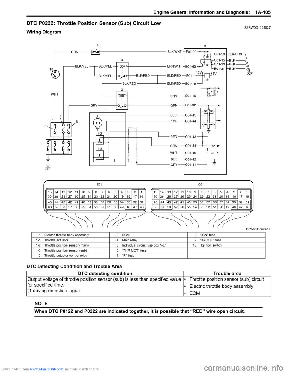 hight resolution of suzuki sx4 fog light wiring diagram toyota tundra fog aftermarket fog light wiring diagram basic wiring diagram fog light