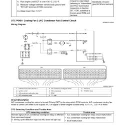 fuse box on suzuki sx4 trusted wiring diagram suzuki sx4 engine fuse box on suzuki sx4 [ 960 x 1242 Pixel ]