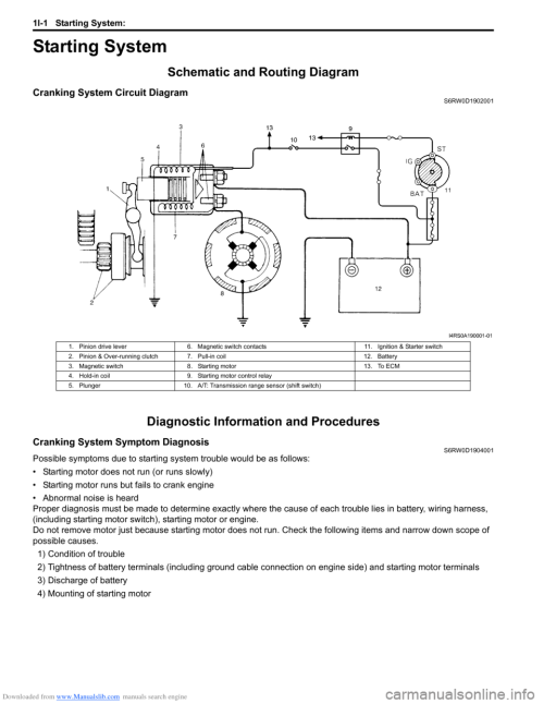 small resolution of suzuki sx4 2006 1 g service workshop manual page 406