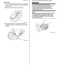 suzuki sx4 2006 1 g service workshop manual page 748 [ 960 x 1242 Pixel ]