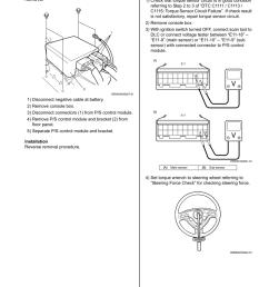 sx4 engine diagram [ 960 x 1242 Pixel ]