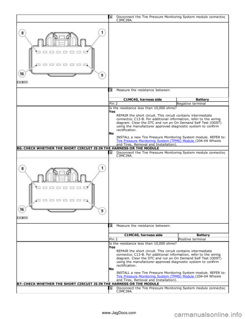 small resolution of 2010 jaguar xf wiring diagram
