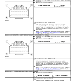 2010 jaguar xf wiring diagram [ 960 x 1242 Pixel ]
