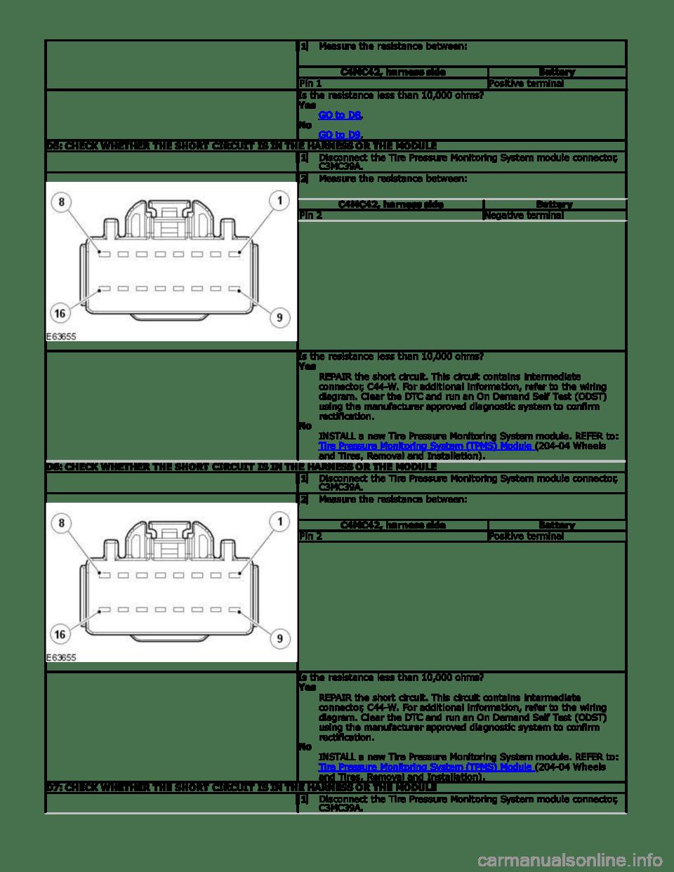 hight resolution of 2010 jaguar xf wiring diagram